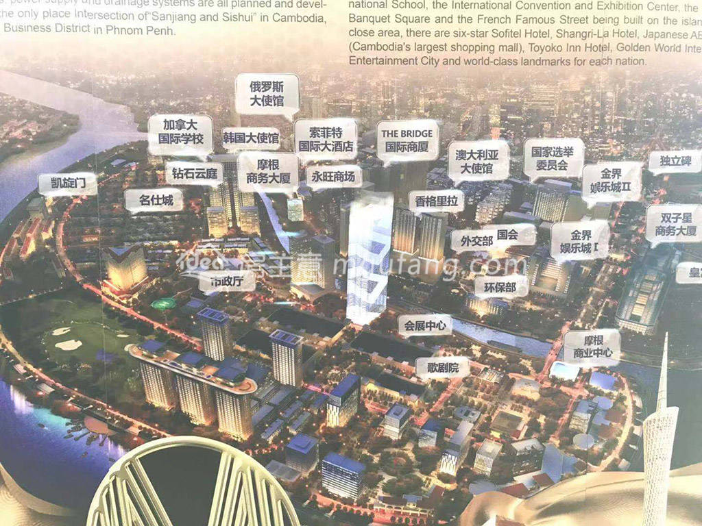 摩根大厦周边配套图.jpg