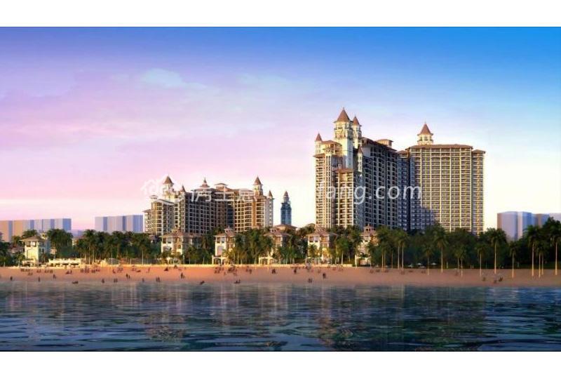 珊瑚宫殿效果图2.jpg