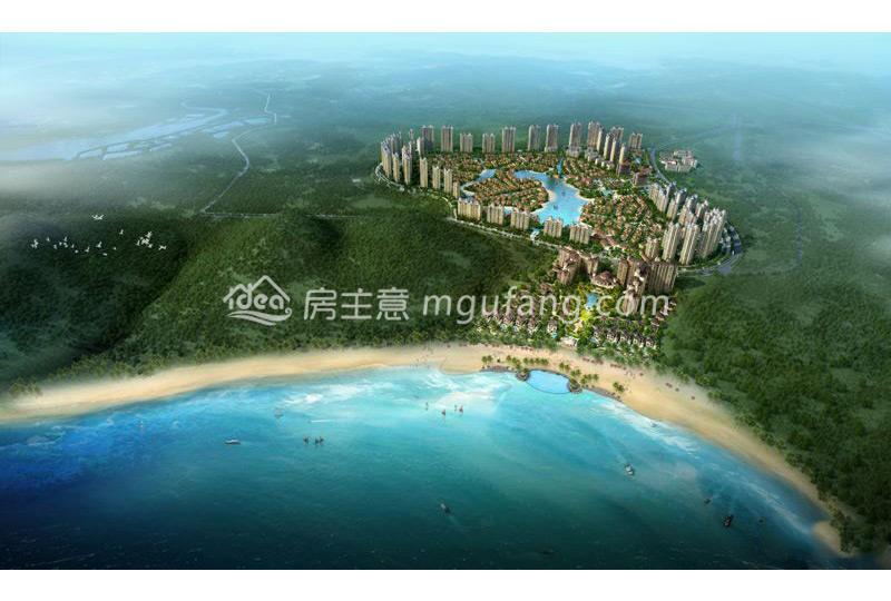珊瑚宫殿效果图27.jpg
