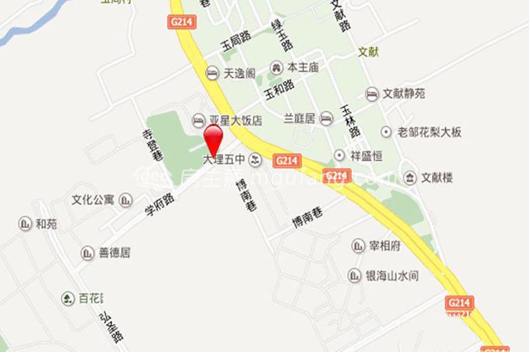 古城大院里交通图2.jpg