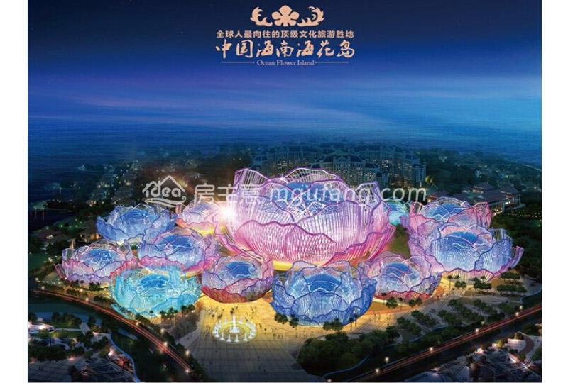恒大中国海花岛效果图7.jpg