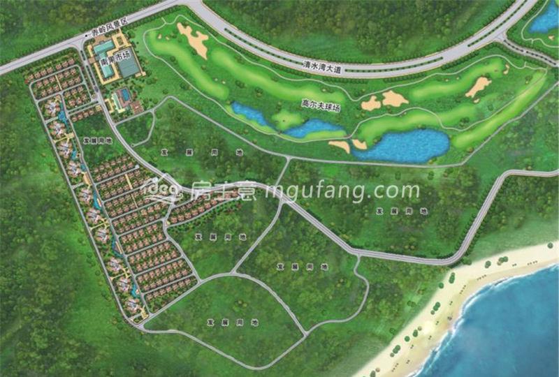 雅居乐清水湾效果图1.jpg